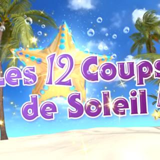 12Coups_deSoleil_Gene_Logo