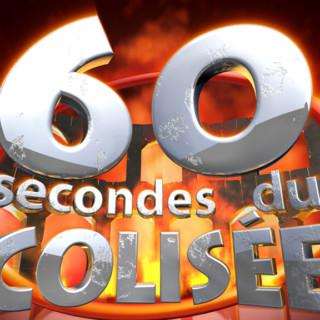 Colisee_Logo