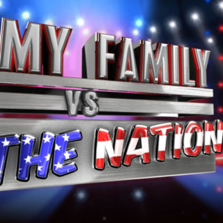 FamillyNation_poster