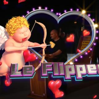 LJP_013_StValentin_Le_Flipper