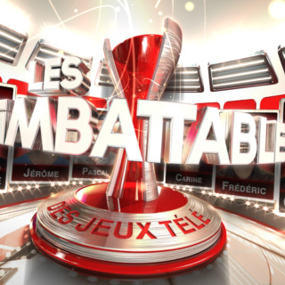 Les_Imbattables_Pilote_poster