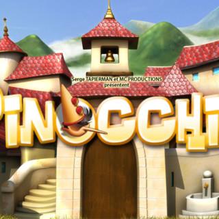 Pinocchio_poster