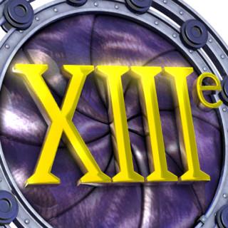 QXIII_Logo_Vignette4
