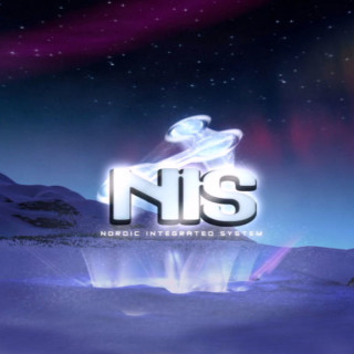 Rossignol_NIS_06_poster