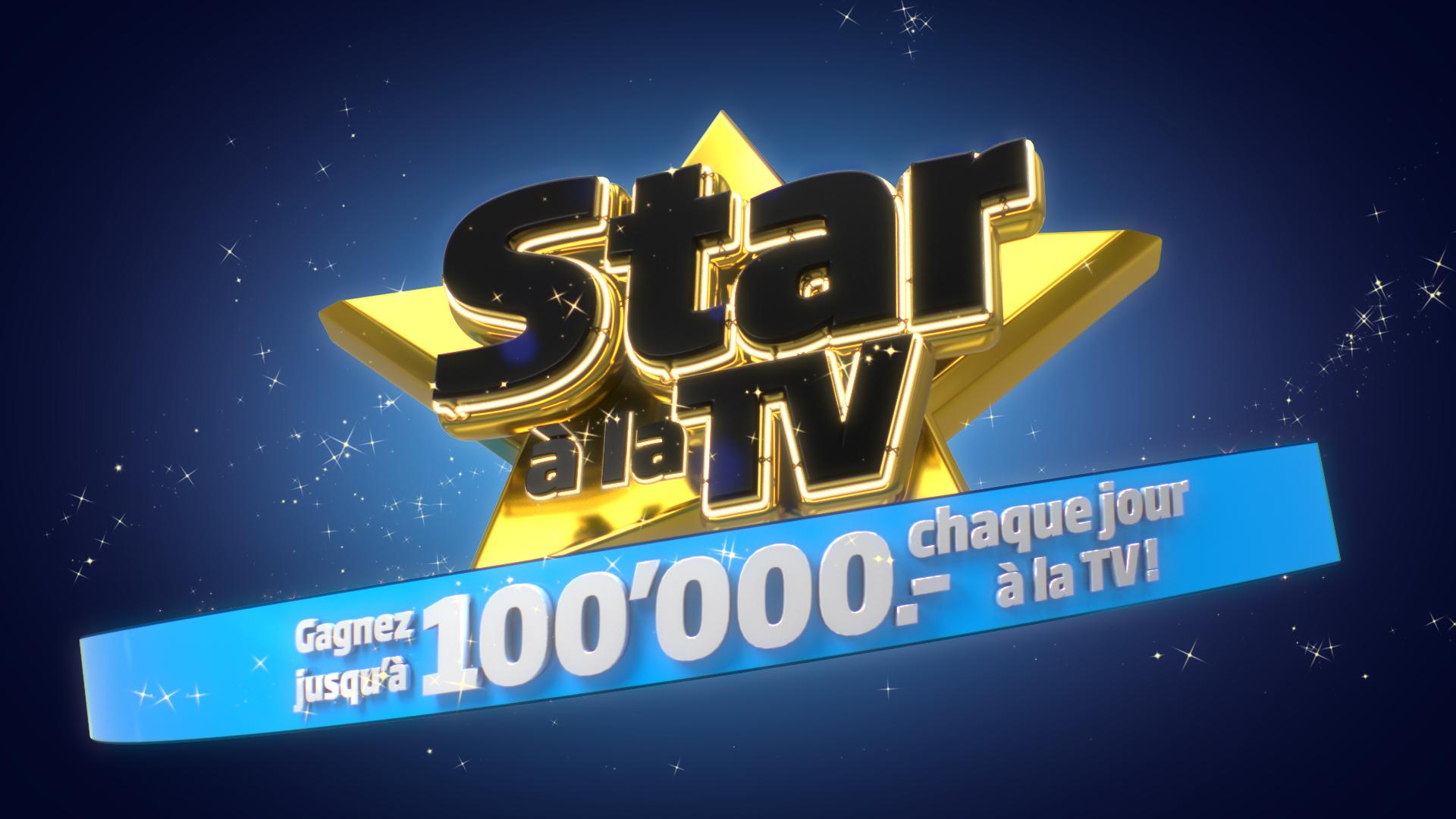 STV_Gene_logo