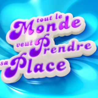 TLM1302_Logo_bleu