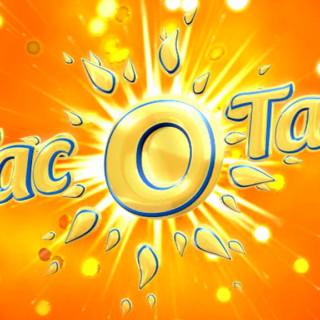 Tacotac_Demo_poster