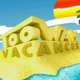 Toowam_Vacances_Gene_poster
