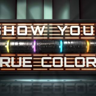 TrueColor_Pilote_poster